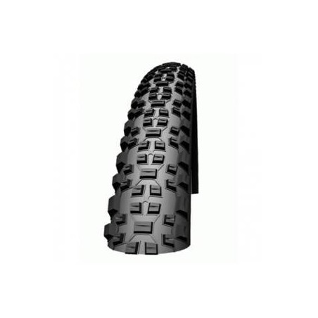 CUBIERTA SCHWALBE 29X2.10 RACING RALPH SNAKESKIN TL EASY