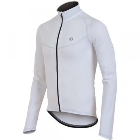 MAILLOT M SELECT TERM.BLANCO