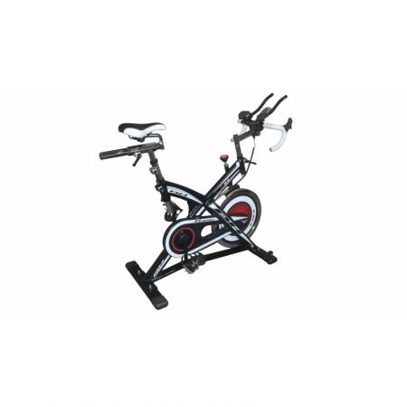 Bicicleta Ciclo Indoor BH SB2.8 AERO
