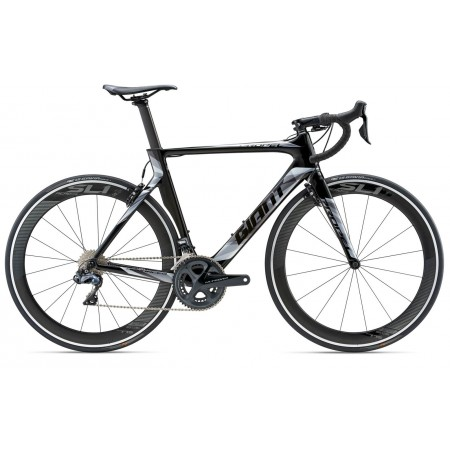 BICICLETA GIANT 18 PROPEL ADVANCED 0