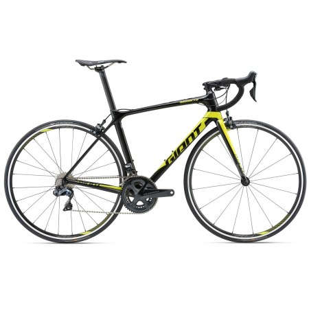 BICICLETA GIANT 18 TCR ADVANCED 0