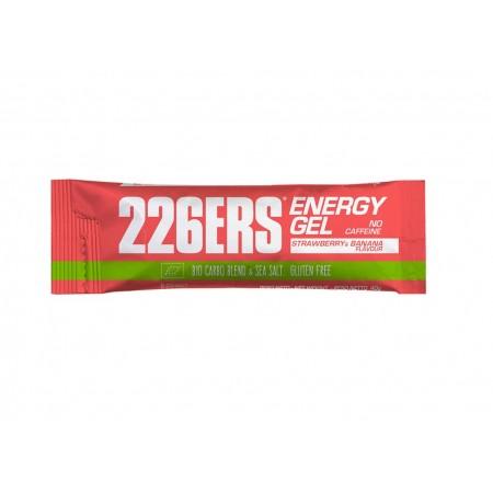 GEL 226ERS BIO ENERGY 40gr