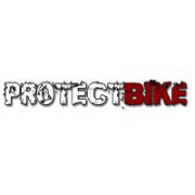PROTECTBIKE