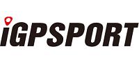 iGPSPORT