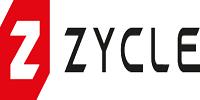 ZYCLE