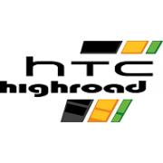 HTC HIGHROAD