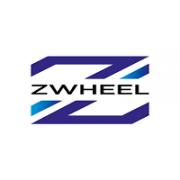 Z-WHEEL