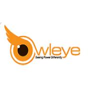 OWLEYE